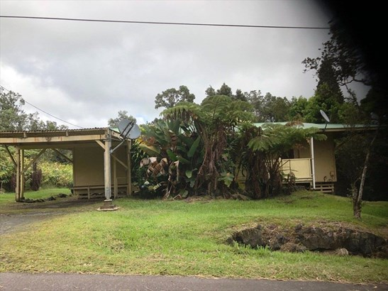 11-3204 Pa Alii St 1613, Volcano, HI - USA (photo 1)