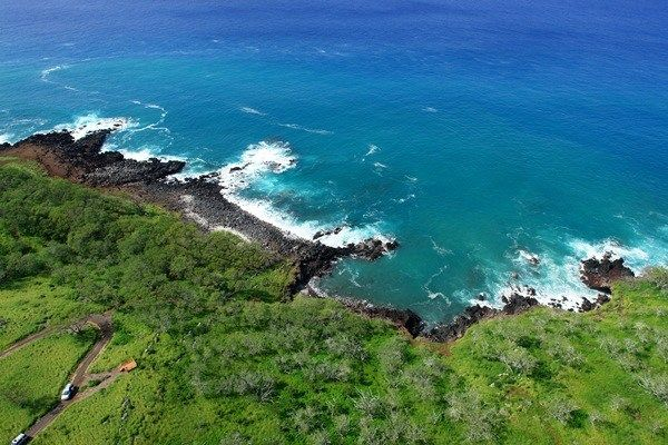 Pualani Road 1-a, Hawi, HI - USA (photo 3)