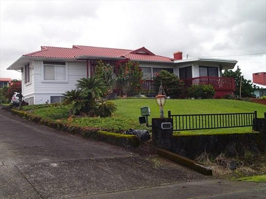 120 Pohakulani St 16-a, Hilo, HI - USA (photo 1)