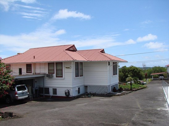 120 Pohakulani St 16-a, Hilo, HI - USA (photo 2)