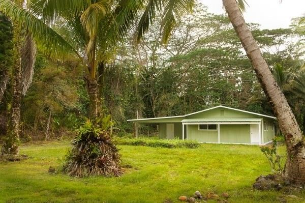 15-2708 Alamihi St 3, Pahoa, HI - USA (photo 1)