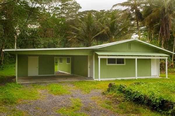 15-2708 Alamihi St 3, Pahoa, HI - USA (photo 2)
