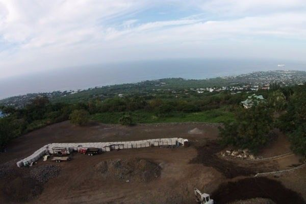 77-6315 Kaumalumalu Dr, Kailua Kona, HI - USA (photo 2)