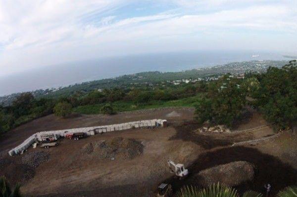 77-6315 Kaumalumalu Dr, Kailua Kona, HI - USA (photo 4)