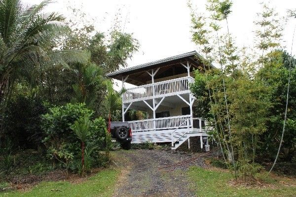 14-3810 Government Beach Rd 60, Pahoa, HI - USA (photo 1)