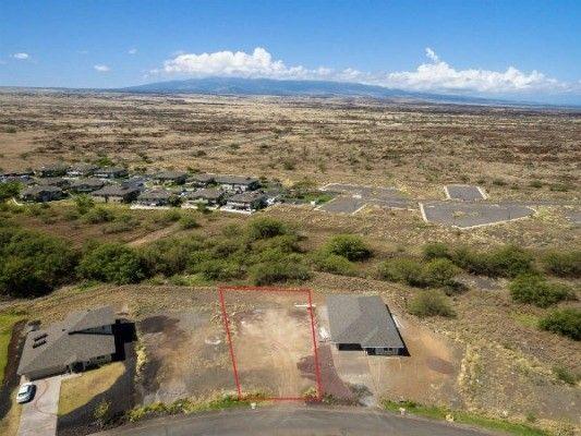 68-3894 Kaulele Pl 45, Waikoloa, HI - USA (photo 1)