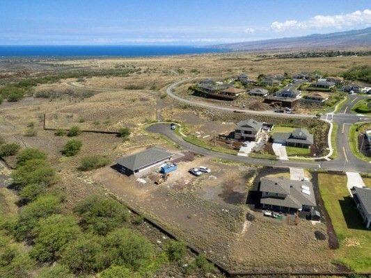 68-3894 Kaulele Pl 45, Waikoloa, HI - USA (photo 2)