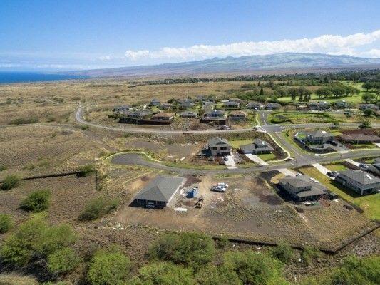 68-3894 Kaulele Pl 45, Waikoloa, HI - USA (photo 4)