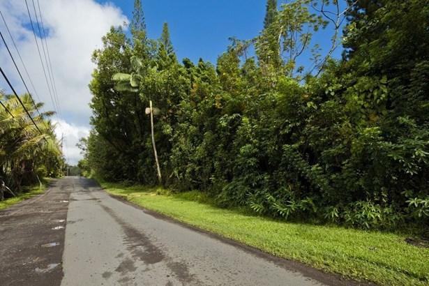 16-1213 Uhini Ana Rd 2604, Mountain View, HI - USA (photo 3)