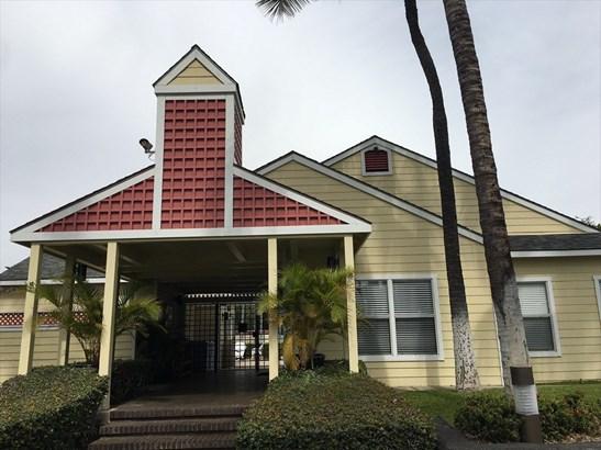 68-3831 Lua-kula St E104, Waikoloa, HI - USA (photo 1)