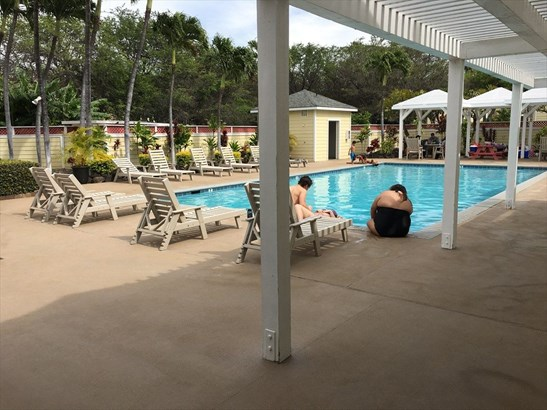 68-3831 Lua-kula St E104, Waikoloa, HI - USA (photo 2)