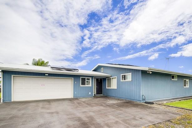 669 Heahea St 53, Hilo, HI - USA (photo 1)