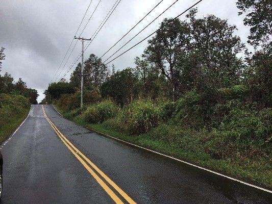 Road 8 (moho), Mountain View, HI - USA (photo 4)