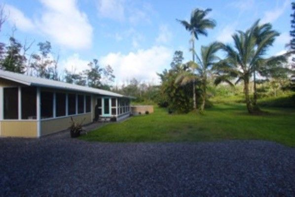 13-3507 Moku St 10, Pahoa, HI - USA (photo 1)