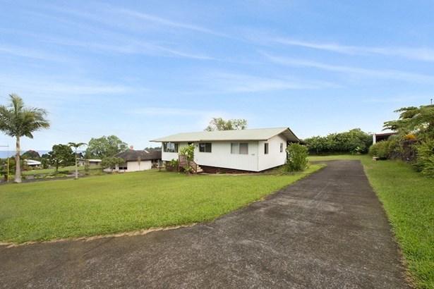81-1169 Konawaena School Rd 27, Captain Cook, HI - USA (photo 1)
