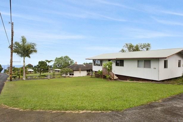 81-1169 Konawaena School Rd 27, Captain Cook, HI - USA (photo 2)