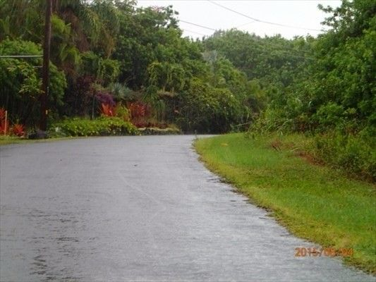 94-5866 Kane Pl 266, Naalehu, HI - USA (photo 1)