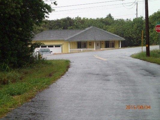 94-5866 Kane Pl 266, Naalehu, HI - USA (photo 2)