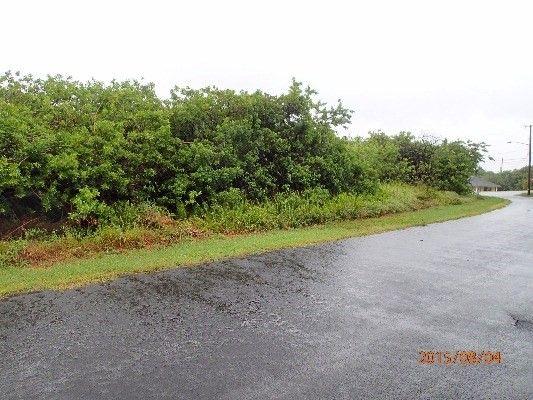 94-5866 Kane Pl 266, Naalehu, HI - USA (photo 3)