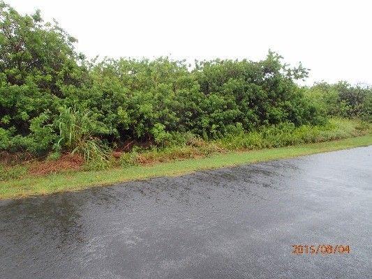 94-5866 Kane Pl 266, Naalehu, HI - USA (photo 4)