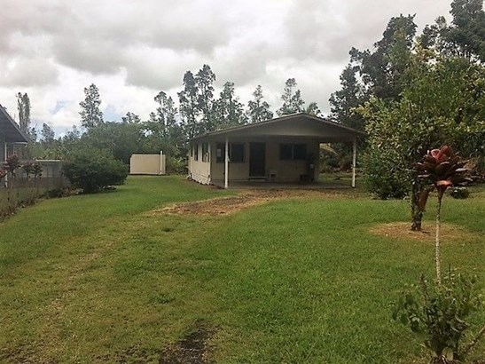 16-2139 Ainaloa Dr 27, Pahoa, HI - USA (photo 1)