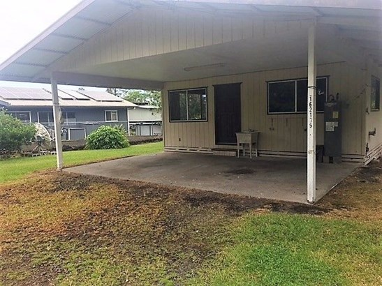 16-2139 Ainaloa Dr 27, Pahoa, HI - USA (photo 2)