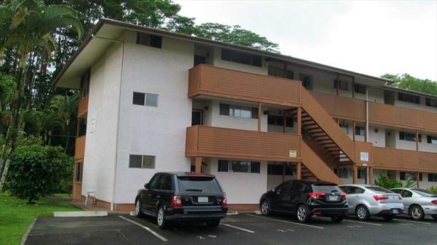 360 St Kauila St 110  A, Hilo, HI - USA (photo 1)