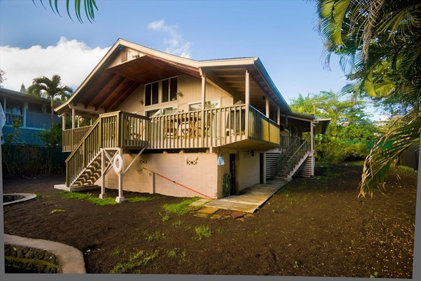 14-4916 Kaheka Rd 62, Pahoa, HI - USA (photo 4)