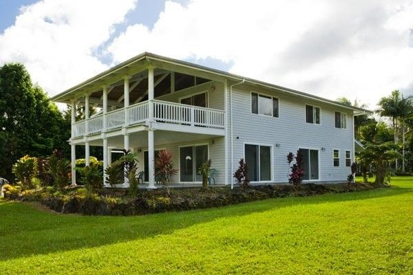 13-3629 Nohea St 24, Pahoa, HI - USA (photo 2)
