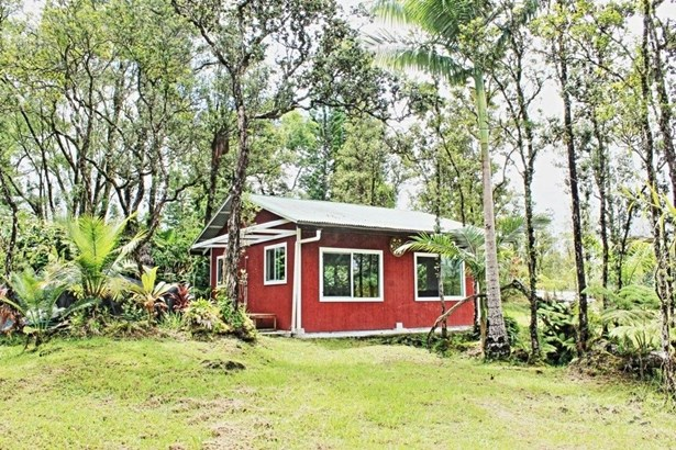 11-3009 Ohia Ave 30, Volcano, HI - USA (photo 3)
