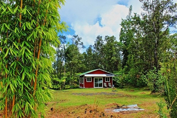 11-3009 Ohia Ave 30, Volcano, HI - USA (photo 4)