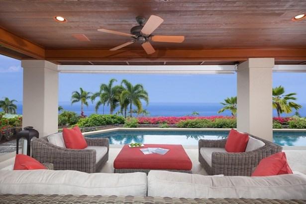 78-7000 Aumoe St 49, Kailua Kona, HI - USA (photo 1)