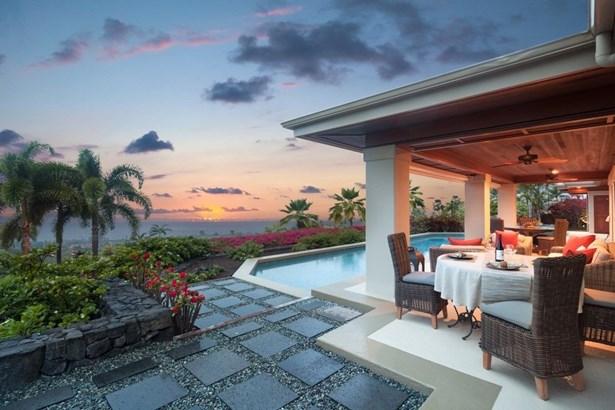 78-7000 Aumoe St 49, Kailua Kona, HI - USA (photo 2)