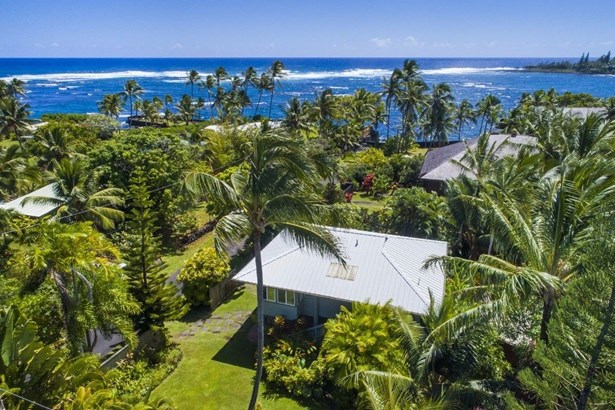 14-4704 Ewa Ln 22, Pahoa, HI - USA (photo 1)