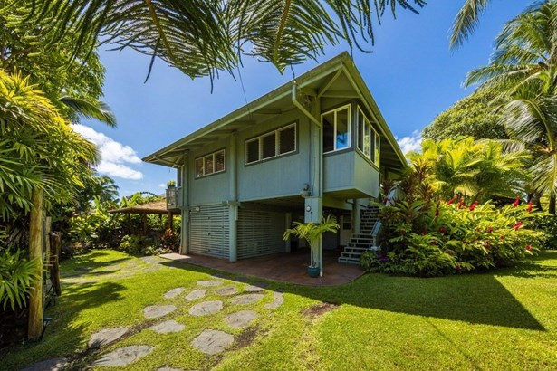 14-4704 Ewa Ln 22, Pahoa, HI - USA (photo 2)