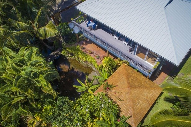 14-4704 Ewa Ln 22, Pahoa, HI - USA (photo 3)