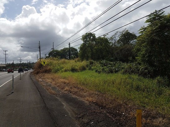 17-334 Volcano Road 10-d, Kurtistown, HI - USA (photo 1)