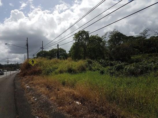 17-334 Volcano Road 10-d, Kurtistown, HI - USA (photo 2)