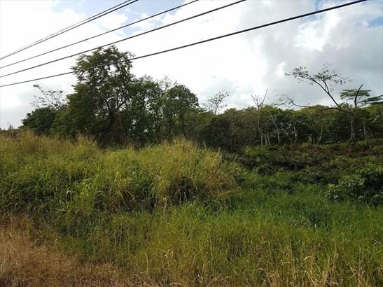 17-334 Volcano Road 10-d, Kurtistown, HI - USA (photo 5)