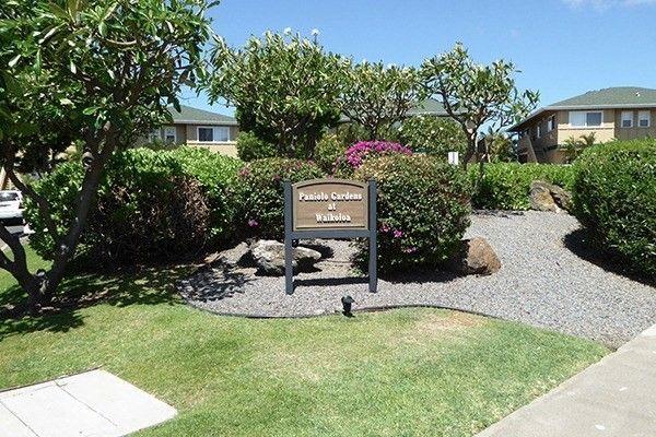 68-3868 Paniolo Ave A-201, Waikoloa, HI - USA (photo 1)