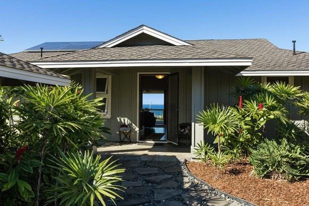 76-6306 Kololia St 44, Kailua Kona, HI - USA (photo 1)