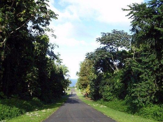 15-2802 S Papai St 1824, Pahoa, HI - USA (photo 1)
