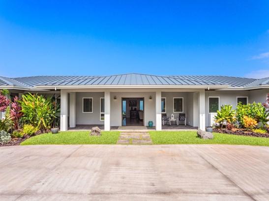 75-406 Wehilani Drive 1-5, Kailua Kona, HI - USA (photo 2)