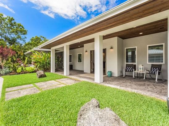 75-406 Wehilani Drive 1-5, Kailua Kona, HI - USA (photo 3)