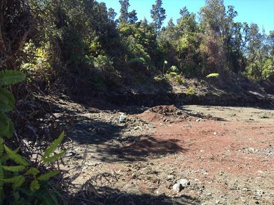 Seventh St 626, Volcano, HI - USA (photo 4)
