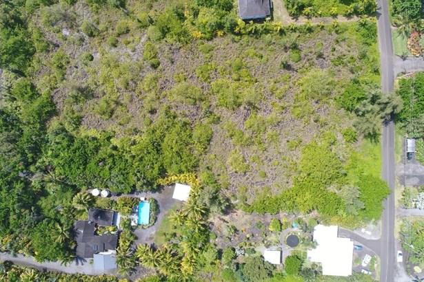 Paradise Ala Kai 409, Keaau, HI - USA (photo 2)