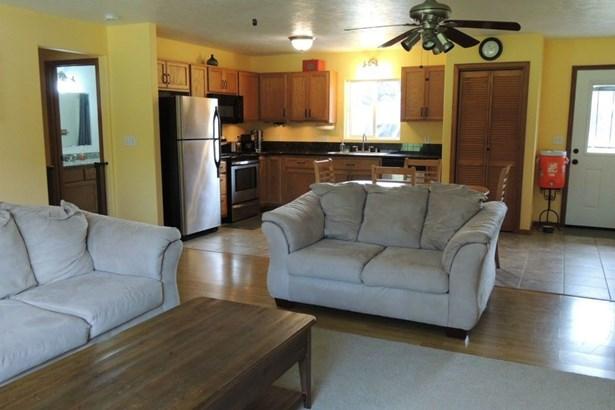 15-1730 12th Ave 1319, Keaau, HI - USA (photo 3)
