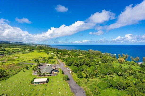 28-3320 Hawaii Belt Rd, Pepeekeo, HI - USA (photo 1)