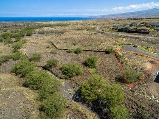 68-3888 Kaulele Pl 43, Waikoloa, HI - USA (photo 1)