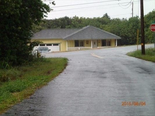 94-5860 Kane Pl 265, Naalehu, HI - USA (photo 1)